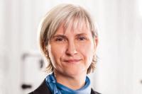 Andrea Lorenz-Schiefer