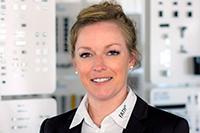 Kathrin Eichbauer