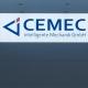 2019-04-02 FATH-Press Release - FATH acquires participation in CEMEC Group