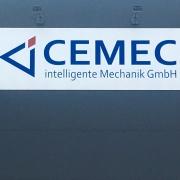 2019-04-02-FATH-Pressemitteilung-FATH-beteiligt-sich-an-CEMEC-Unternehmensgruppe