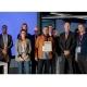 2019-05-16-FATH-Pressemitteilung-Das-Golden-Quality-Seal-von-CADENAS–FATH-erreicht-weitere-Meilensteine-der-Digitalisierung-765x765